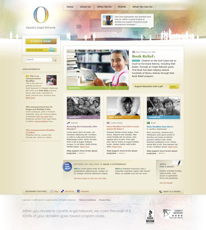 http://emily-o.com/files/gimgs/10_exhibitweb-oan1.jpg