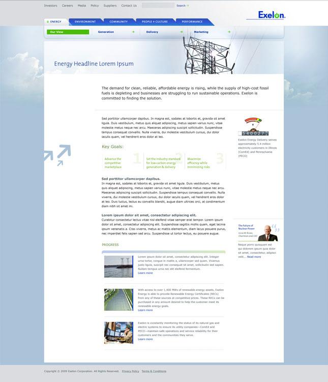 http://emily-o.com/files/gimgs/12_exhibitweb-exe2.jpg