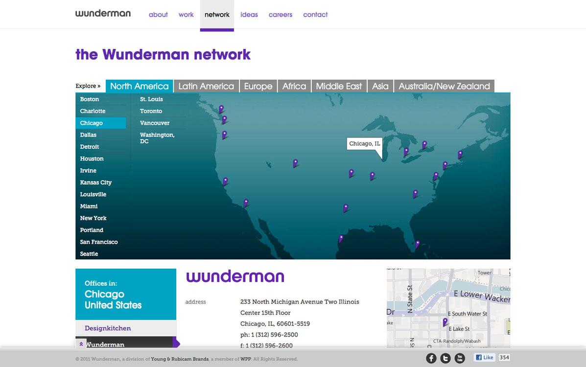 http://emily-o.com/files/gimgs/16_exhibitweb-wunderman4.jpg