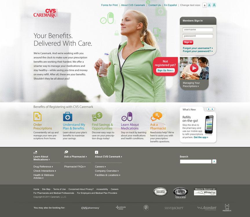 http://emily-o.com/files/gimgs/7_exhibitweb-cvs1.jpg