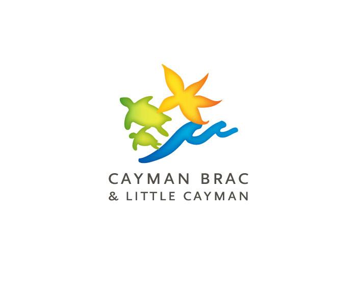 http://emily-o.com/files/gimgs/9_exhibitident-caymanbrac.jpg