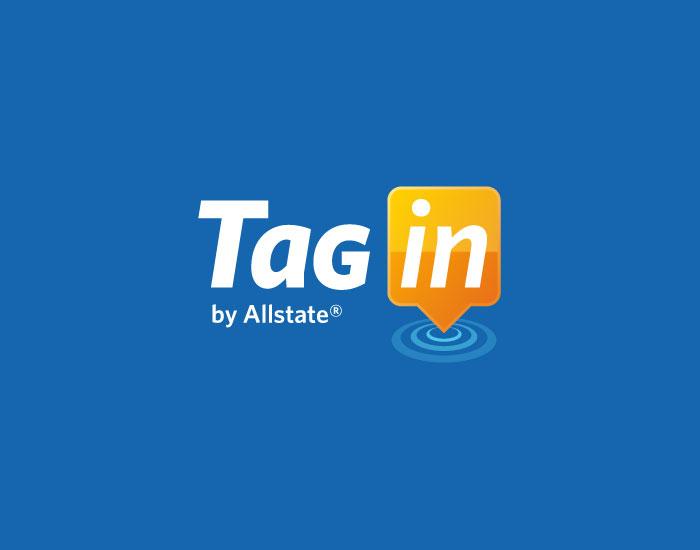 http://emily-o.com/files/gimgs/9_exhibitident-tagin.jpg